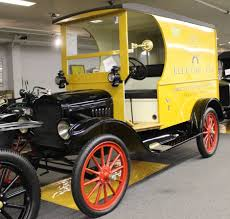 1919 Ford Model T Truck 1926 Ford Model T 1915 Delivery Truck S2001 Indy 2016 1925 Tow Sold Rm Sothebys Dump Hershey 2011 1923 For Sale 2024125 Hemmings Motor News Prisoner Transport The Wheel 1927 Gta 4 Amazoncom 132 Scale By Newray New Diesel Powered 1929 Swaps Pinterest Plans Soda Can Models 1911 Pickup Truck Stock Photo Royalty Free Image Peddlers