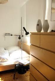 kleine schlafzimmer einrichten