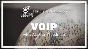 History Of Networking - Alistair Woodman - VoIP » Network Collective Media Routes Cloud Communications Teloip Brings Sdwan To Companies Of All Sizes Arisigal7 M Twilio Inc All Rights Reserved Ari Sigal Securing Screenshot2709at110813png By 2015 Pstn Voice Might Be Only 10 Total Lines Voip Innovations Custom Communication Solutions Patent Us8325905 Routing Calls In A Network Google Patents Ep2033431b1 Methods Systems And Computer Program Network Security Handbook For Service Providers Assurance Teraquant