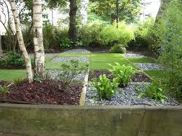 idee amenagement jardin devant maison hw02 jornalagora