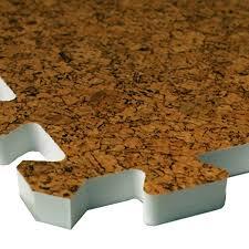 Snapstone Tile Home Depot by Costco Best Step Interlocking Floor Mats Garage Tiles Home Depot