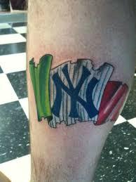Italian Flag Tattoo Pictures Tattootattoos Designs