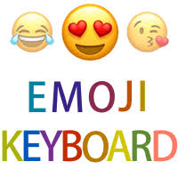 Emoji Keyboard line 😂😍😘 Best Way to Get & Copy Emojis