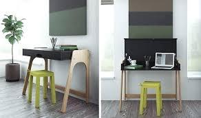meuble bureau secretaire design meuble bureau secretaire design grand secractaire bureau