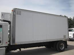 2002 Morgan 18 FT Refrigerated Truck Body For Sale | Aberdeen, ID ... Scania P 340 Chodnia 24 Palety Refrigerated Trucks For Sale Reefer Renault Midlum 240 Euro 4 Truck 2004 Sterling Acterra Reefer Refrigerated Truck For Sale Auction Rental Brooklynrefrigerated Rentals Fvz Isuzu Van Refrigerator Freezer Youtube Stock Photos Images Illustration 67482931 Shutterstock Isuzu Npr Van Maker Commercial Co Inc How To Buy A A Correct Unit System Jason Liu Body China Sino 8t Used Trucks Pictures Madein