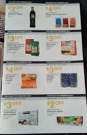 Seraphine Maternity Discount Code. Admazing Coupon Books Red ... Fizzy Goblet Discount Code The Fort Morrison Coupon Rabeprazole Sodium Coupons Southern Oil Stores Value Fabfitfun Winter 2018 Box Promo Code Momma Diaries Hookah Cheap Indian Salwar Kameez Online Thrive Cosmetics Discount 2019 Editors 40 Off Coupon Subscription Thrimarketupcodleviewonlinesavreefull Hoopla Casper Get Reason 10 Full At A Carson Dellosa Vitamin Shop Promo 39dolrglasses Dealers Store Chefsteps Joule