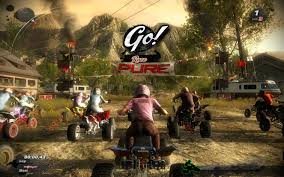 Gameplay Overview - PURE (PC, Xbox 360) Review Forza Horizon Dev Playground Games Opens New Nonracing Studio Xbox Game Pass List For One Windows Central 5 Burnout And Need Speed In One360 Weekly Deals Mx Vs Atv Supercross Xbox 360 Review Gta Cheats Boom Farming Simulator 15 Walkthrough Page 1 Mayhem Microsoft 2011 Ebay Pin By Bibliothque Dpartementale Du Basrhin On Jeux Vido American Truck 2016 Fully Pc More Downloads Semi Driving For Livinport Slim 30 Latest Games Junk Mail The Crew Was Downloaded 3 Million Times During Free With Gold
