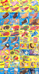 Summer Vacation: The Ice Cream Truck! | History: 1980-2009 ... The Original Smart Snacks In Schools Since 1980 Richs Ice Cream Mandis Candies Trucks Orange County Food Frosty Soft Serve Truck Home Londerry New Ultimate Mister Softee Secret Menu Serious Eats Deals Special Flavors From Maggie Moos Marble Slab Chevy Shaved For Sale Oklahoma These Are The Coolest Bestride So Cool Bus Parties Allentown Lehigh Valley Rocky Point Photosofcreamtruckmenupricrhspelpluscombestjpg Custom Best Image Kusaboshicom