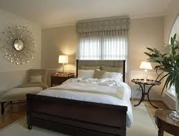 Hgtv Master Bedroom Decorating Ideas Plans Design Model