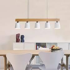 beleuchtung zmh hängele holz rustikal pendelleuchte für