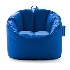 Amazon.com: Beanbag Chair Big Low Comfortable Light Blue ... Big Tulip Lounge Chair By Pierre Paulin For Aifort 1950s Bug Lounge Chair Poliform Switch Modern Whitley Tall Executive Leather Amazoncom Beanbag Low Comfortable Light Blue Matt Black Top Popular Wicker Rattan Day Beds Chaise Outdoor Plastic Beach Buy Sun Bedplastic Crocco Big Mushroom Armchairs From Architonic Custom Coinental Circular Sofa Room Small Chairs Eva And Ottoman Kerstin Hrlin Campfire Modular Turnstone
