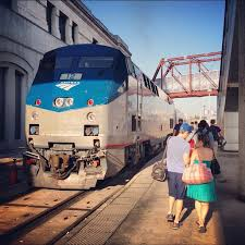 Do All Amtrak Trains Have Bathrooms by 18 Best Amtrak History Images On Pinterest Trains