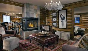 Top Modern Rustic Living Room Decor Decoration Ideas Cheap Unique
