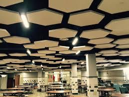acoustical ceiling clouds acoustical panels soundproofing