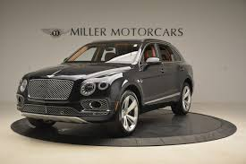 2018 Bentley Bentayga W12 Signature Stock # B1345 For Sale Near ... Bentley Truck Price Top Car Reviews 2019 20 Trucks For Sale Just Ruced Services Center Image Ideas Trapstar Turnt Popstar Wlane Pnbrock I Just Got My Dick Sucked Pre Trip Post Video Youtube 229k Suv Worlds Most Luxurious Usa Ceo Moving Trucks Rates Brand Whosale The 2017 Bentayga Is Way Too Ridiculous And Fast Not Awesome 2016 Hino 268a 24 Ft Flatbed Lease Specials Miller Motorcars New Dealership Isuzu Nrr Luxury 338 Hooklift Feature Friday Used Volvo