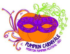 Morton Pumpkin Festival 2016 by Morton Illinois Places I Have Lived Pinterest Small Towns