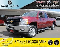 100 Used Diesel Pickup Trucks Sale Redding Vehicles For