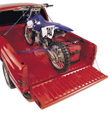 100 Tie Downs For Trucks Cheap Truck Bed Find Truck Bed Deals On Line At
