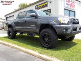2014 Toyota Tacoma XD Series XD127 Bully Wheels Satin Black Bully Truck Accsories Truckdomeus Custom Parts Tufftruckpartscom Store Plainwell Mi Automotive Specialty Hitch Light Bar 217594 Towing At Sportsmans Guide Amazoncom As600 Pair Of Silver Alinum Side Step Best Official Website Bbs1102 Black Bull Series Utility Dog Window Sticker Pr4010 Tuff The Source For Gets A Taste Of Karma Youtube Tuning Your Dodge Ram 1500 Using Gt Gas Platinum Tuner