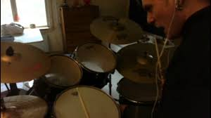 The Smashing Pumpkins Doomsday Clock Tab by The Smashing Pumpkins The Everlasting Gaze Drum Cover Youtube