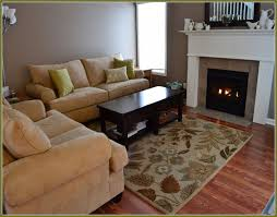 35 best 5 7 area rugs images on pinterest 5x7 area rugs area