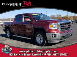 Used 2014 GMC Sierra 1500 For Sale | Russellville AR | 3GTU2UECXEG214065 Used 2014 Gmc Sierra 2500hd Denali Crew Cab Short Box Dave Smith Bbc Motsports 1500 Base Preowned Slt 4d In Mandeville Best Truck Bedliner For 42017 W 66 Bed Columbia Tn Nashville Murfreesboro Regular Top Speed Crew Cab 4wd 1435 At Landers Extang Trifecta Tool 2500 Hd V8 6 Ext47455 My New All Terrain Crew Cab Trucks Sle Evansville In 26530206 Light Duty 060 Mph Matchup Solo And With Boat