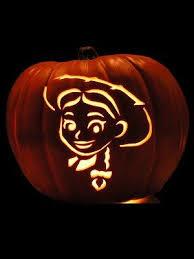 Green Bay Packers Pumpkin Designs by 35 Best Halloween Images On Pinterest Halloween Ideas Halloween