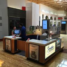 iPhone Smartphone iPad and iPod Repair Arizona Mills