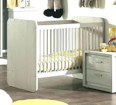 idee chambre bébé chambre fille petit espace best idee chambre bebe petit espace