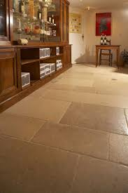 decoration kensington wood floors ceramic tile to wood floor