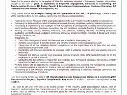 Accounts Payable Job Description Resume Best 43 Accounts Payable Job ... Medical Claims Processor Resume Cover Letter Samples Sample Resume For Loan Processor Ramacicerosco Loan Sakuranbogumi Com Best Of Floatingcityorg 95 Duties 18 Free Getting Paid Write Articles Short Stories Workers And Jobs Mortgage Samples Self Employed Examples 20 Sample Jamaica Archives 19 Worldheritagehotelcom Letter Templates Online Jagsa Awesome