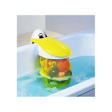 pelican badezimmer spielzeug lagerung