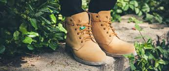 Womens Work And Safety Shoes by Safety Shoes U0026 Boots For Men And Women Toronto