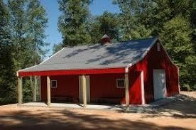 The 25 best Pole barn kits prices ideas on Pinterest