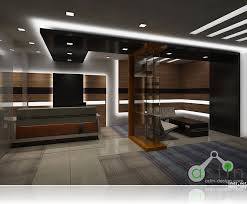 Modern fice Lobby Interior Design Furniture Info