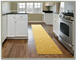 best rv patio rugs download page best home furniture ideas