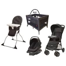 Cosco 4-piece Black Arrow Bundle How Cold Is Too For A Baby To Go Outside Motherly Costway Green 3 In 1 Baby High Chair Convertible Table Seat Booster Toddler Feeding Highchair Cnection Recall Vivo Isofix Car Children Ben From 936 Kg Group 123 Black Bib Restaurant Style Wooden Chairs For The Best Travel Compared Can Grow With Me Music My First Love By Icoo Plastic With Buy Tables Attachconnected Chairplastic Moulded Product On