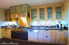 cuisine bois flotté design cuisine bois flotte 88 le havre 29341452 des exceptionnel