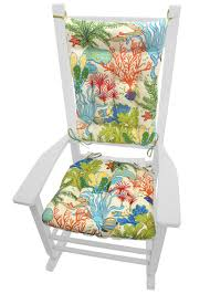 Coastal Indoor/Outdoor Rocking Chair Cushion Lancy Bird House Rocking Chair Cushion Set Latex Foam Fill Multi Fniture Add Comfort And Style To Your Favorite With Pin By Barnett Products Whosale On Country Traditional Home Check Out Greendale Fashions Hyatt Jumbo Shopyourway How To Send A Gift Card At Barnetthedercom Outdoor Cushions Ideas Town Of Indian Competitors Revenue And Employees Owler Company Pads Budapesightseeingorg Floral Unique Clearance 1103design Ticking Stripe Natural Child Made In Usa Machine Washable