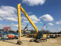 2017 KOBELCO SK260 LC-10 For Sale In Brandywine, Maryland ... Intertional Harvester Pickup Classics For Sale On New And Used Trucks Cmialucktradercom Trash Packers At Brandywine Equipment Youtube For Sale In Our Houston Texas Showroom Is A Candy Truck Isuzu Cars In Maryland On Buyllsearch 1956 Gmc 100 Pickup 383 Hot Rod Rent Brandywinetrucks Gaming 2017 Ford F650 Marketbookcotz 1982 Kenworth W900a Md By Dealer Concordville Nissan Dealership Glen Mills Pa 19342 East Campus Cstruction To Route Through Tenleytown
