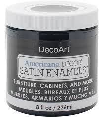 Meyer Decorative Surfaces Hudson Oh by Acrylic Craft Paint U0026 Specialty Craft Paint Joann