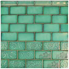 best 25 ceramic wall tiles ideas on 3d wall tiles