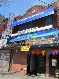 983 Bushwick Living Room by Restaurants In Sheepshead Bay Brooklyn With Menus Photos And New