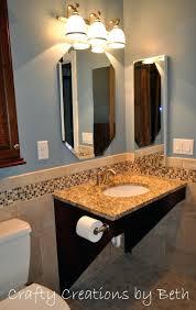 Ada Bathroom Counter Depth by Ada Bathroom Vanity Depth U2013 Chuckscorner