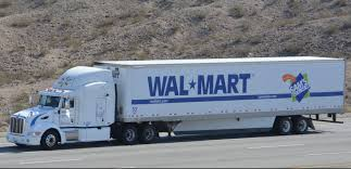Walmart Sets A Trap For Infected Farm Workers. ( It's About Time ... How Amazon And Walmart Fought It Out In 2017 Fortune Best Truck Gps Systems 2018 Top 10 Reviews Youtube Stops Near Me Trucker Path Blamed For Sending Trucks Crashing Into This Tiny Arkansas Town 44 Wacky Facts About Tom Go 620 Navigator Walmartcom Check The Walmartgrade In These Russian Attack Jets Trucking Industry Debates Wther To Alter Driver Pay Model Truckscom Will Be The 25 Most Popular Toys Of Holiday Season Heres Full 36page Black Friday Ad From Bgr