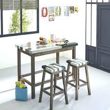 table et chaises de cuisine alinea table de cuisine chaise table cuisine alinea manaka tables