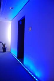 eclairage led chambre sdmh réalisations