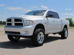 Ram 2500 Lifted | News Of New Car Release And Reviews Ram 2500 Lifted News Of New Car Release And Reviews 2014 Dodge Dually Updates 2019 20 Silver Lifted Dodge Ram Truck Jeepssuvstrucks Pinterest 2007 1500 Hemi With Custom Touches And Colormatched Fuel Wheels Ultimate Diesel Suspension Buyers Guide Power Magazine White Adv08r Truck Spec Hd1 Adv1 Rhpinterestcom 2015 Jacked Up S Angolosfilm 2013 Images Trucks 2016 3500 Models