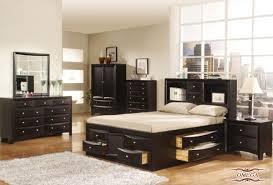 Home Decor Inc Bedroom Sets