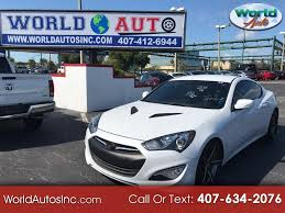 Used 2015 Hyundai Genesis Coupe For Sale In Orlando, FL 32809 World Auto Walt Disney World Joins Food Truck Brigade Orlando Sentine Automotive Diesel Technical School Fl Uti To Host Monster Jam Finals Xx 2018 Over Bored Official Used 2015 Toyota Tacoma For Sale In 32809 Auto Rejected Trucks At Gibson Press Conference Announcing 2019 Youtube Orlandos Top 7 Experiences For Serious Foodies 2014 Ford F350 Sd Sales Full Service Nextran Centers